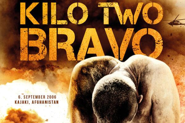 Filme & Dvds Hingebungsvoll Johnny Depp  Bravo-aufkleber Film-fanartikel