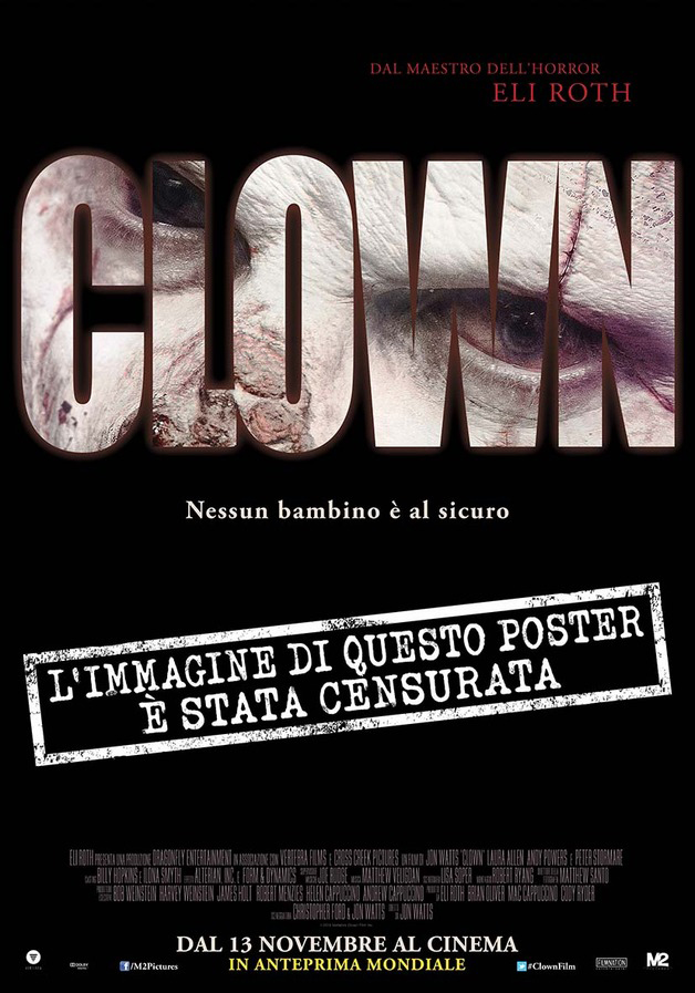 Clown_poster_new
