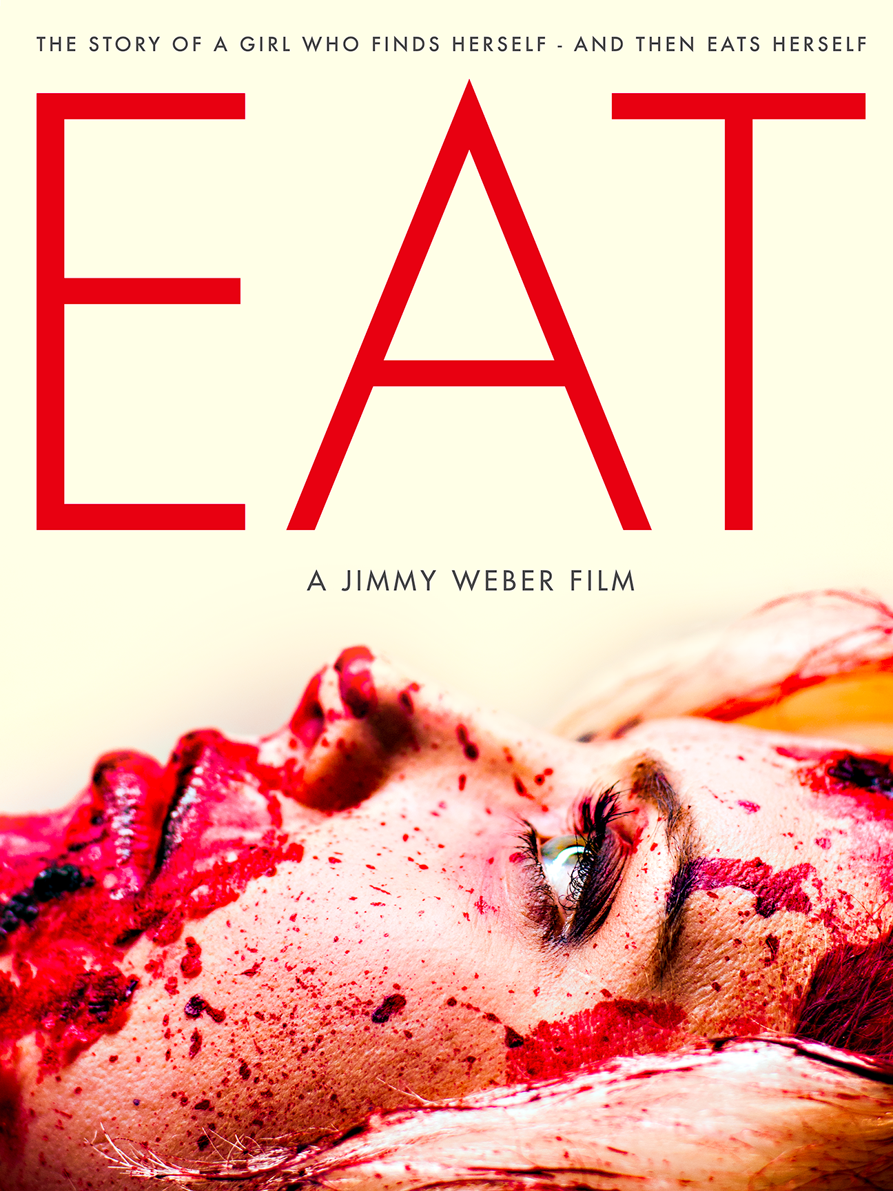 EAT_Poster