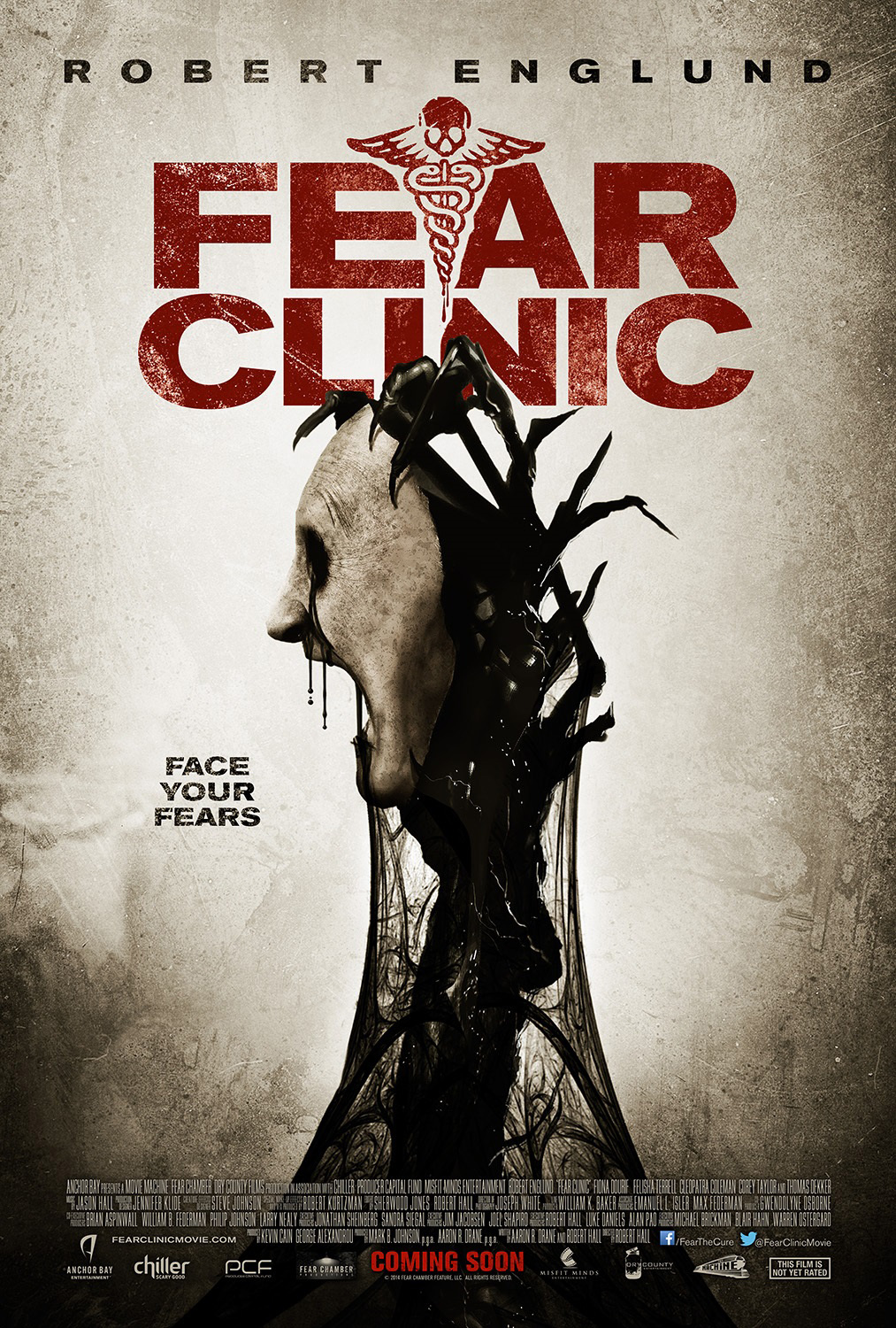 FearClinic_Poster