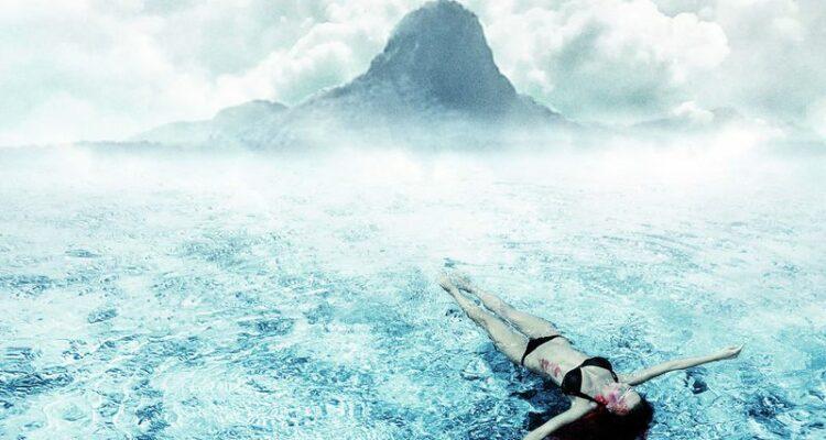 The Rezort Willkommen Auf Dead Island