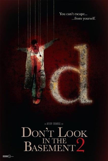 dontlookinthebasement2_poster