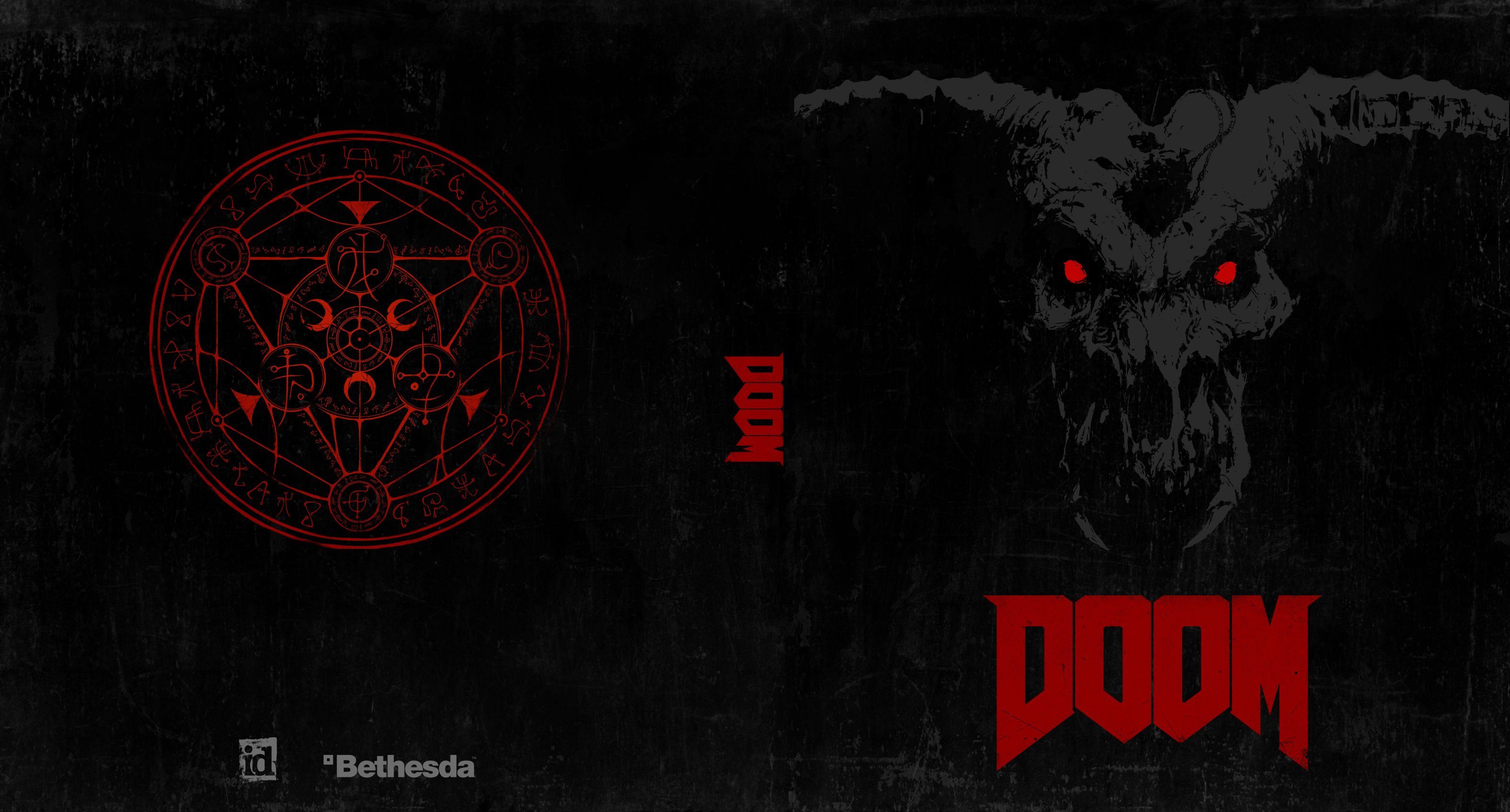 doom-wendecover-platz-2