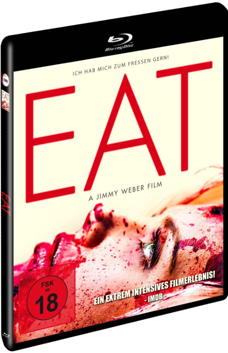 eat_cover_3d
