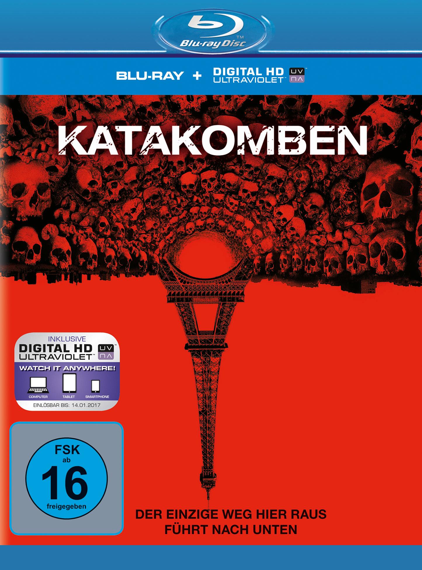 katakomben_fr_a02_xp_br
