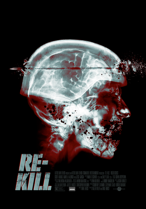 re-kill-poster