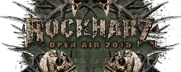 rockharz logo 2015