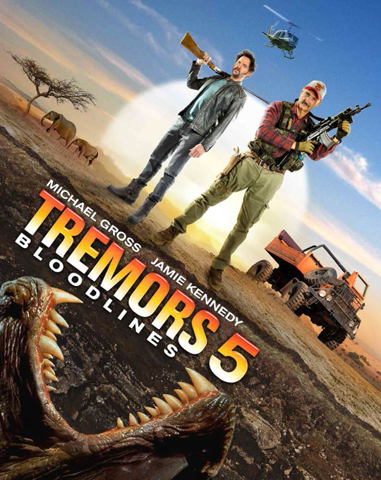 tremors2-cover